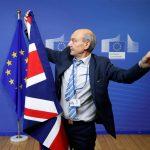 Il Brexit può essere il flop di tutti