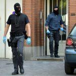 Cosa ci insegna l'attentato di Bruxelles