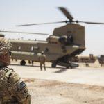 Tutte le guerre di James Mattis