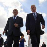 Israele e la crisi in Qatar