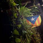 Catalogna e effetto domino