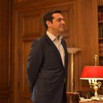 Atene rafforza l'alleanza con la Cina