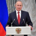 Nuove tensioni tra Usa e Russia