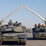 Quell'intesa tra Usa ed Emirati per invadere l'Iraq