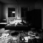 Chernobyl 31 anni dopo