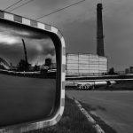Il nucleare ucraino torna a far paura