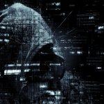 Califfato virtuale alleato di Al-Qaida?