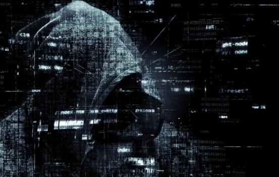 hacker-2300772_960_720