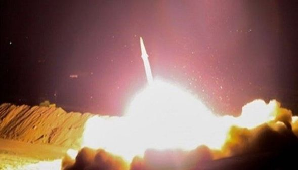 missiel