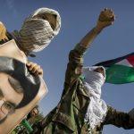 """""""Hezbollah è più forte di prima e prepara la guerra contro Israele"""""""