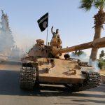 L'Isis in Libia è ancora più forte