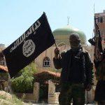 Sconfiggere il Califfo non è vincere il terrorismo