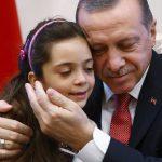 La verità su Bana, la bimba di Aleppo