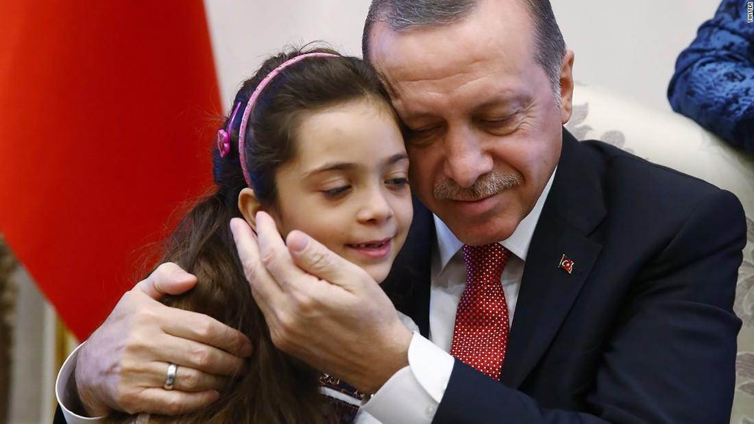 161221123528-02-bana-alabed-meets-president-erdogan-super-tease