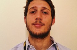 Edoardo Cigolini