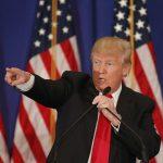 L'influenza degli evangelici su Trump