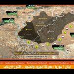 È partito l'attacco lungo il confine libanese