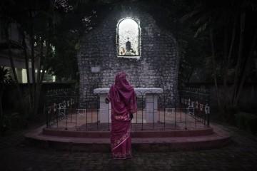 Bangladesh_20161112_174055