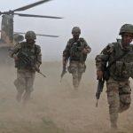Catalogna, Madrid invierà l'esercito?