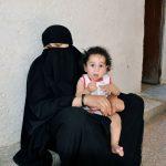 Le spose dell'Isis e le jihadiste italiane