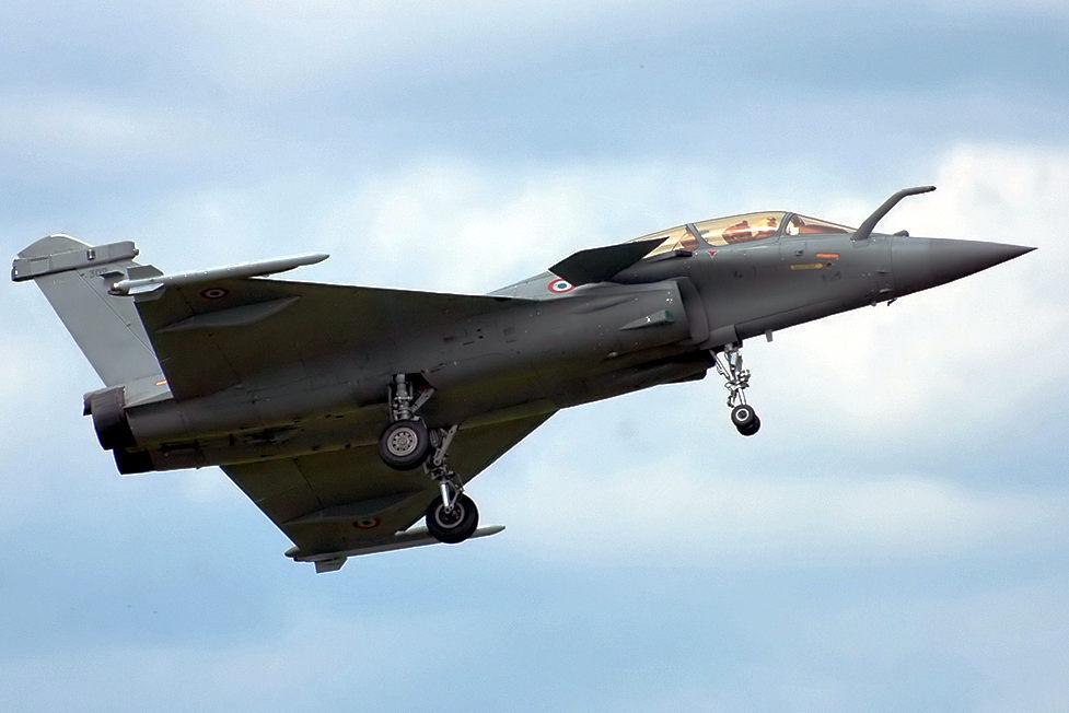 Aereo Da Guerra Caccia : Francia e germania svilupperanno assieme un nuovo aereo da