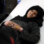 Yemen, 300mila casi colera