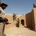 Afghanistan, è lotta tra Isis e Talebani