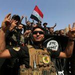 Iraq, la guerra all'Isis non è finita