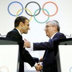 Fine del sogno olimpico