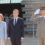 Macron è ovunque, ora si offre come mediatore per il Venezuela
