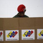 Quegli appelli alla democrazia che spaccano il Venezuela