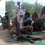 Il jihad in Mali