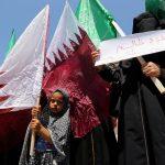 """La guerra dell'Arabia Saudita al """"soft power"""" del Qatar"""