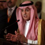 Gli accordi segreti traditi dal Qatar