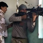 Iraq, violenze diventano trasversali