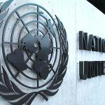 L'ONU non serve a niente. Siria, Libia e Yemen lo dimostrano