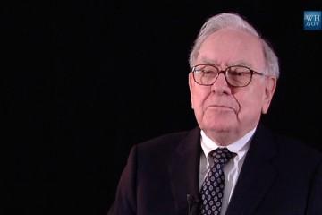 Warren_Buffett_in_2010