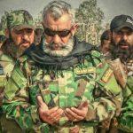 L'Ue sanziona anche l'eroe di guerra anti Isis