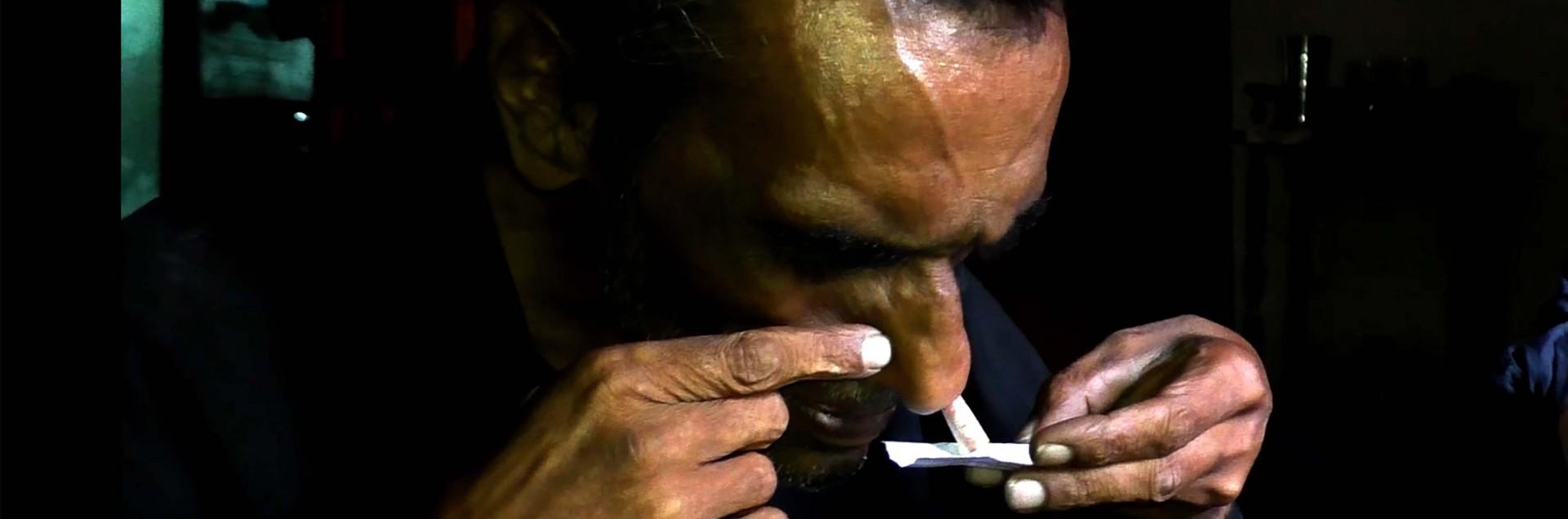 Pakistan, nell'abisso dell'eroina