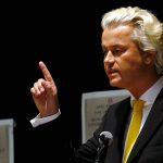 L'Olanda fa i conti con Wilders