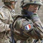 La guerra francese nel Sahel
