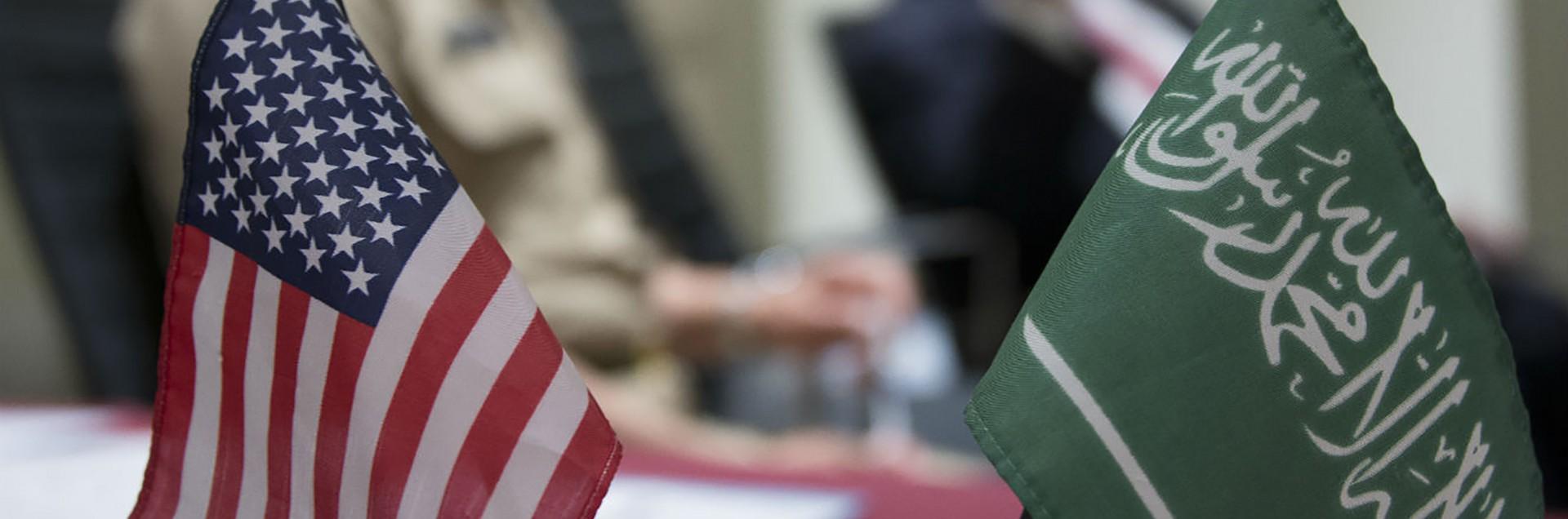 I signori della guerra: Usa e Sauditi leader del mercato delle armi