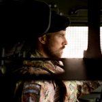 Ecco perché Trump vuole ancora <br> più soldati italiani in Afghanistan