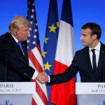 Stati Uniti, le trattative sotto banco<br>per salvare l'accordo sul nucleare