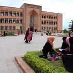 Karachi adesso cerca il lusso