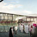 In Qatar i Mondiali della propaganda