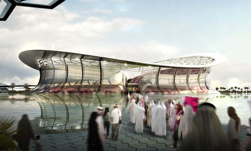 Mondiali Qatar