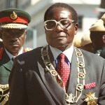 Così l'Africa dimostra che il potere non logora