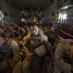 Trump cede al Pentagono:  <br> 4mila soldati in Afghanistan