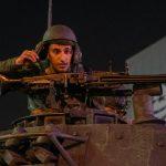 Erdogan rivoluziona i vertici delle forze armate